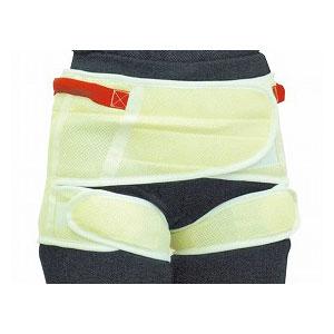 特殊衣料 入浴介助用ベルトたすけ帯P型【介護 入浴ベルト 移乗 入浴補助】
