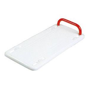 相模ゴム 入浴介助】 バスボードBタイプ手すり赤セット RB1113 68cm幅【介護 浴槽台 バスボード 相模ゴム 移乗 浴槽台 入浴介助】, ナガハマチョウ:88df272e --- sunward.msk.ru