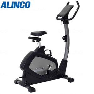 11月上旬回復予定 アルインコ アドバンストバイク7218 リハビリ 歩行 自立支援 福祉 介護 半額 トレーニング 自宅 激安卸販売新品