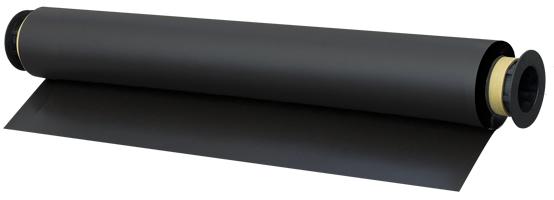 マグの相方 巻取りタイプ(のりなし) 90cm×10m