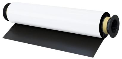 マグの相方 巻取りタイプ(のり付き) 62cm×15m