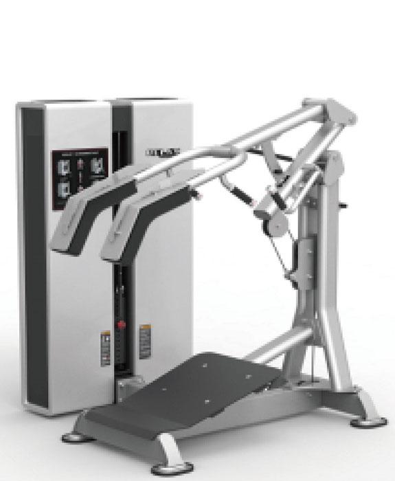フィットネスジムマシンマルチマシンHEAT CAMPIONE Deep Squat / Standing Calf Extensionディープスクワット スタンディングカーフエクステンション最新モデルの受注生産品となります