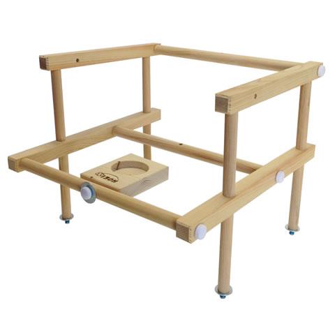 日曜日も14時まで出荷中 おもちゃ とまり木 ウッディトイ アスレチック 組み立て 正規激安 固定 セキセイ オカメ ウッディージム 小鳥 文鳥 HOEI 値下げ