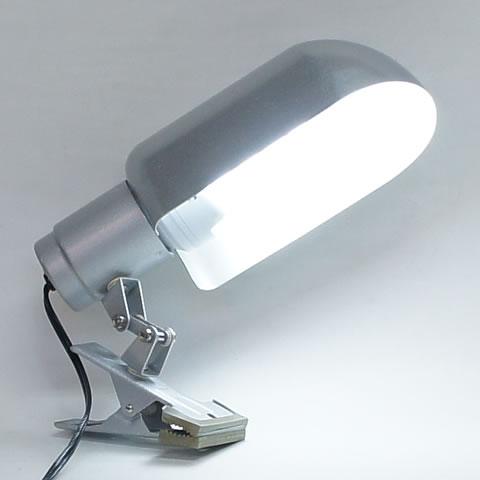 紫外線 ライト