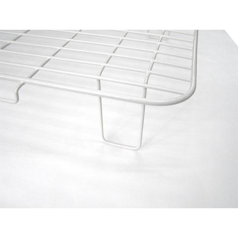 ヒノキア 正方形ラビレット専用スノコ/GEX ジェックス うさぎ 交換スノコ 予備スノコ すのこ トイレ うさぎ用トイレ