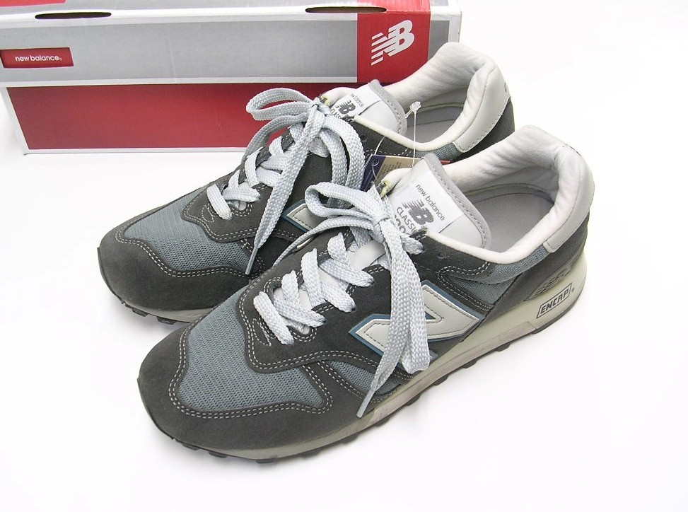 28cm D made in USA 【new balance [ニューバランス]M1300CLS】【中古】