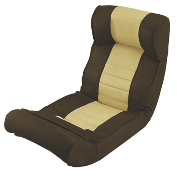 良質  PF2000腹筋らくらく座椅子 PF2000, 1.2.step.hiro:f50d701e --- hortafacil.dominiotemporario.com