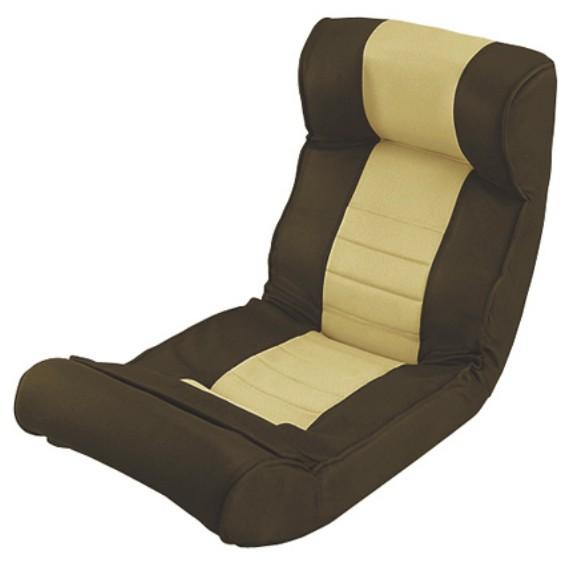 【WEB限定】 PF2000腹筋らくらく座椅子 PF2000, ニャーンズコレクション:bf5c3e80 --- supercanaltv.zonalivresh.dominiotemporario.com