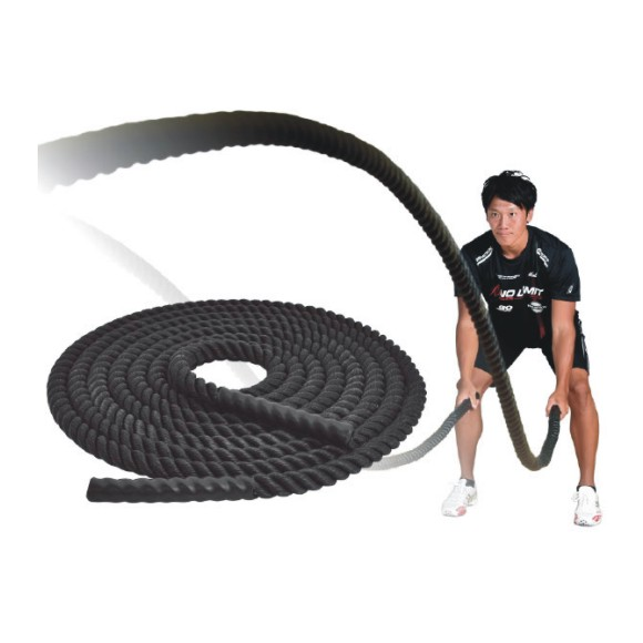 NISHI ニシ スイングロープ NT7476 室内トレーニング 持ち運び便利 個人練習 全身のパワーと筋持久力のUP