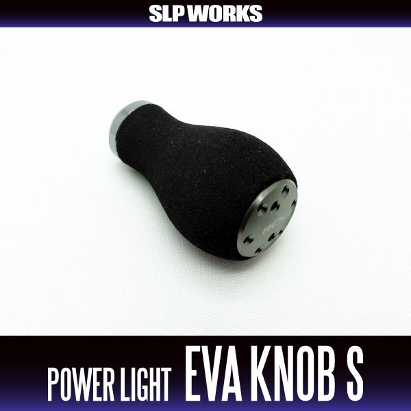RCS EVA 处理 Nov 建兴 S HKEVA *