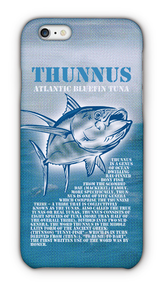 5 Different Types Product Code 2015090701 Is A Type Of Tuna
