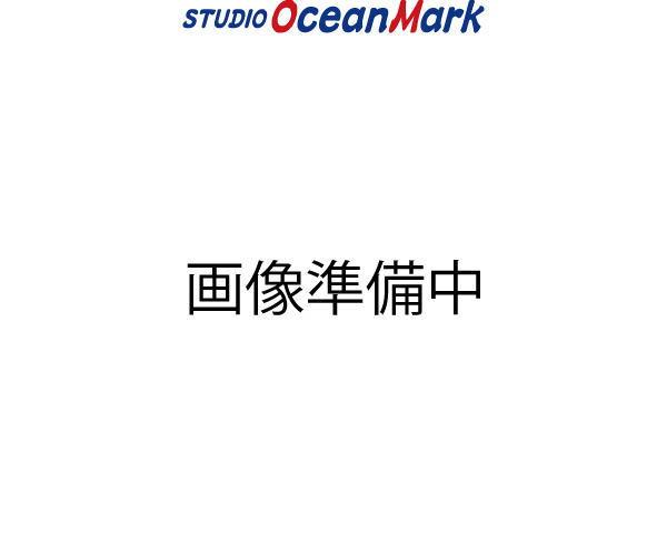 【スタジオオーシャンマーク】 ダイワ用 ハンドル NO LIMITS 10ST5000/4500BM