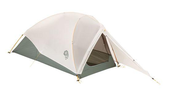MHW/マウンテンハードウェア【日本正規品】 UL Ghost UL 1 Tent/ゴーストUL1テント【日本正規品 Ghost】, アルカヤ靴店(928ウイング):ed5696cb --- officewill.xsrv.jp