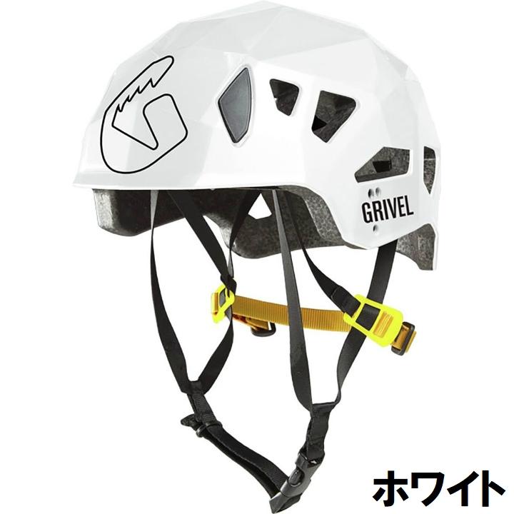 グリベル Stealth HS(ステルスHS) ヘルメット 日本正規品