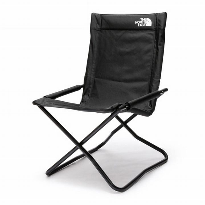 THE NORTH FACE/ザ・ノース・フェイス TNF Camp Chair/TNFキャンプチェア