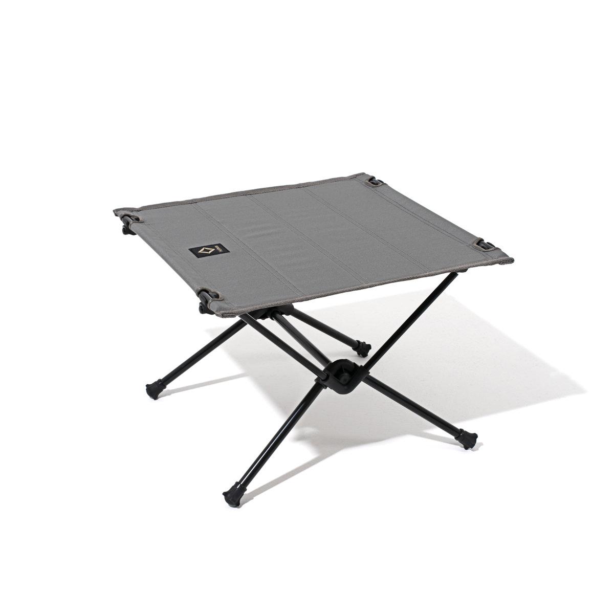 Helinox/ヘリノックス タクティカル テーブル S フォリッジ