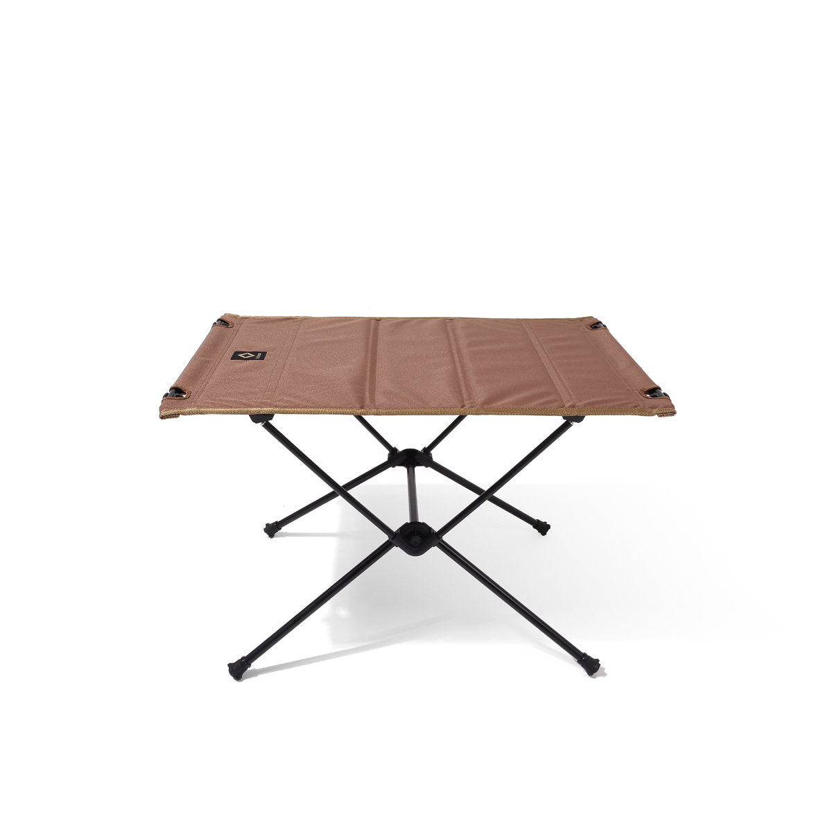 Helinox/ヘリノックス Tactical Table M/タクティカル テーブル M コヨーテ