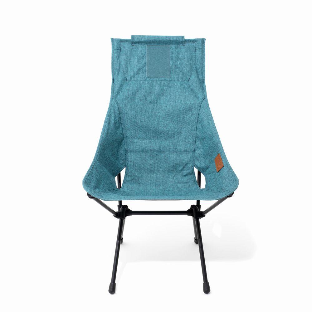 【正規品質保証】 Helinox ラグーンブルー/ヘリノックス Sunset Chair/サンセットチェア Sunset ラグーンブルー, 和風生活館:62614954 --- supercanaltv.zonalivresh.dominiotemporario.com