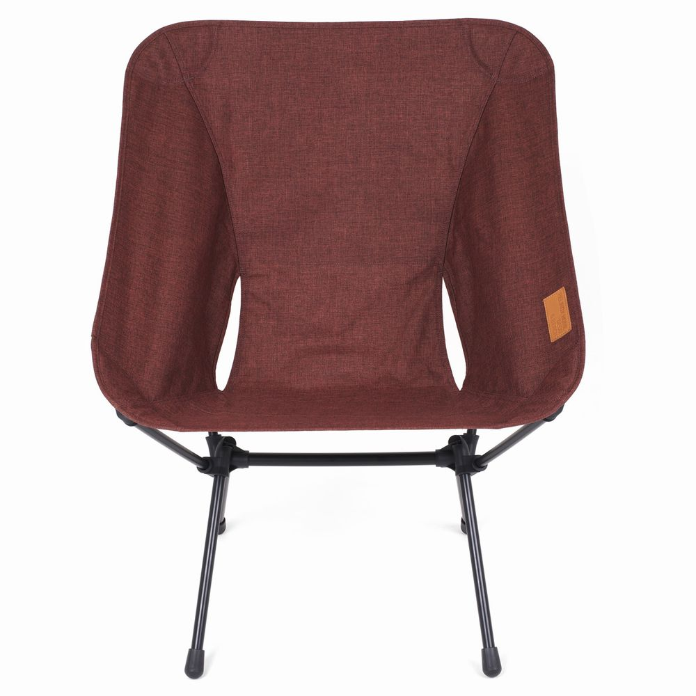 Helinox/ヘリノックス Chair Home XL/ホームチェア XL コーヒー