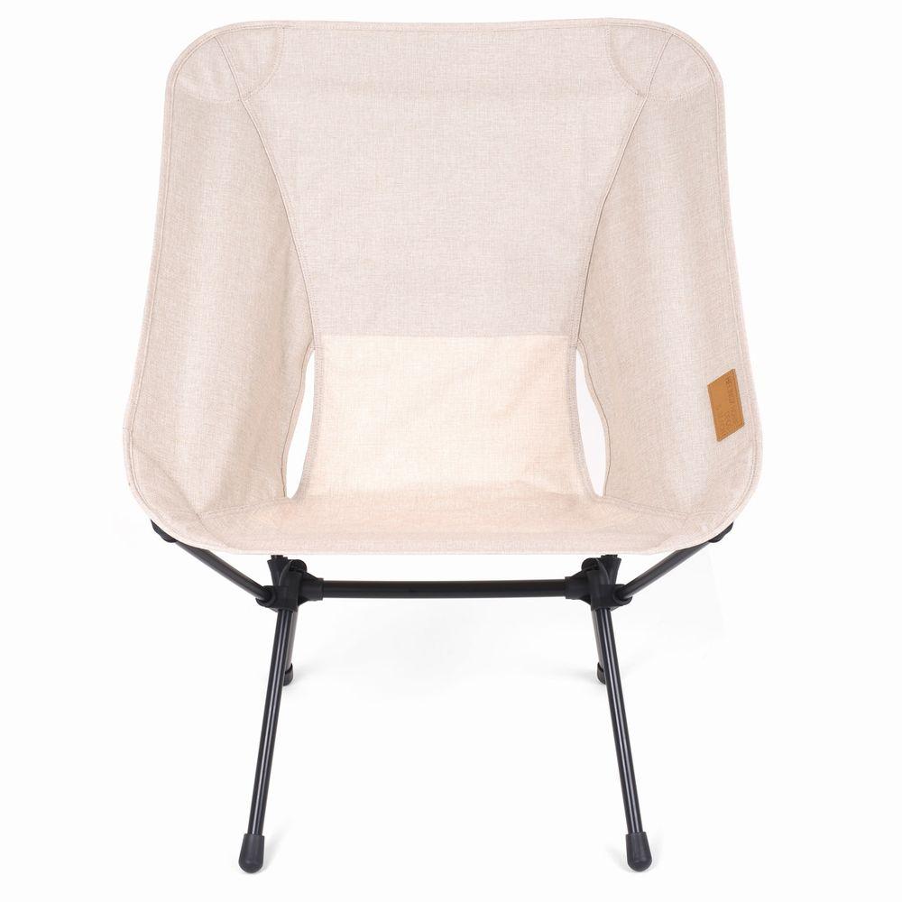 安い Helinox/ヘリノックス Chair Home Home Chair XL/ホームチェア XL XL ベージュ, bluebeat web store ブルービート:c5b51da2 --- construart30.dominiotemporario.com
