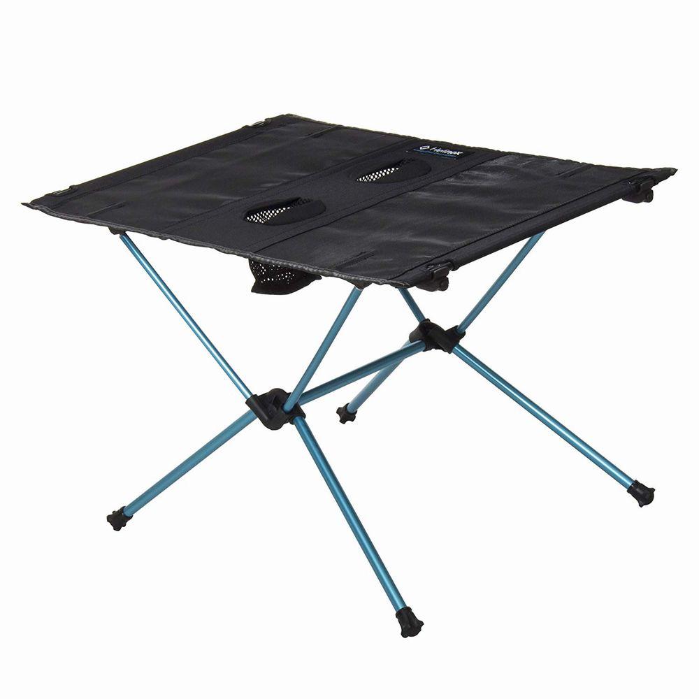 Helinox/ヘリノックス Table One/テーブルワン BK/ブラック