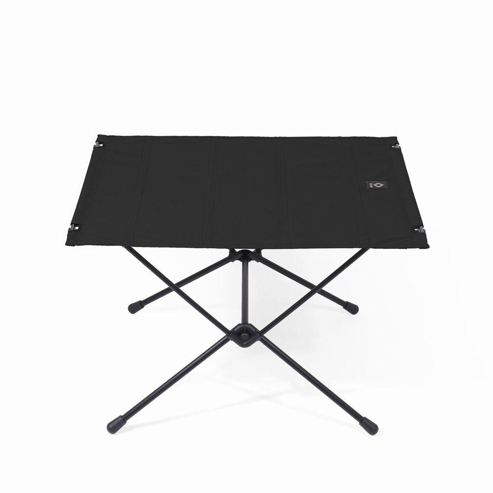 Helinox/ヘリノックス Tactical Table L/タクティカルテーブル L ブラック
