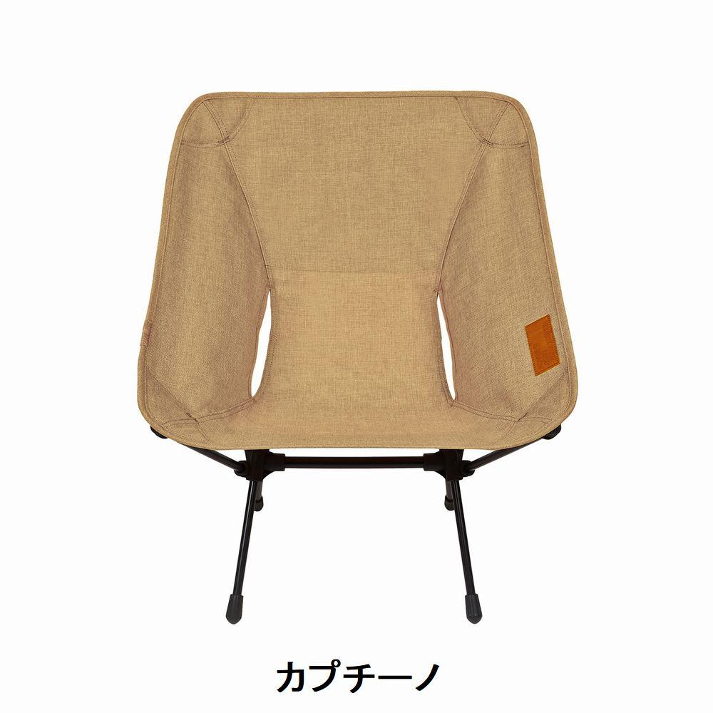 Helinox/ヘリノックス Chair Home コンフォートチェア
