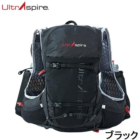 UltrAspire/ウルトラスパイア ZYGOS 2.5/ザイゴス2.5 メンズ/レディース 【日本正規品】