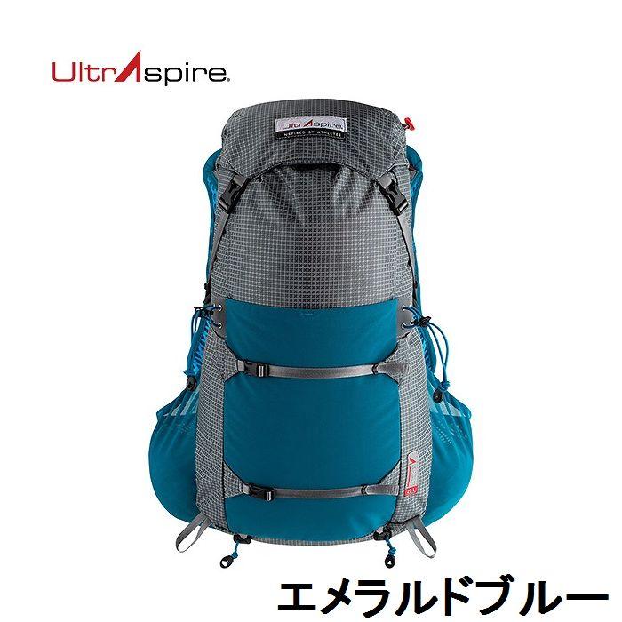UltrAspire/ウルトラスパイア EPIC XT/エピックXT メンズ/レディース 【日本正規品】