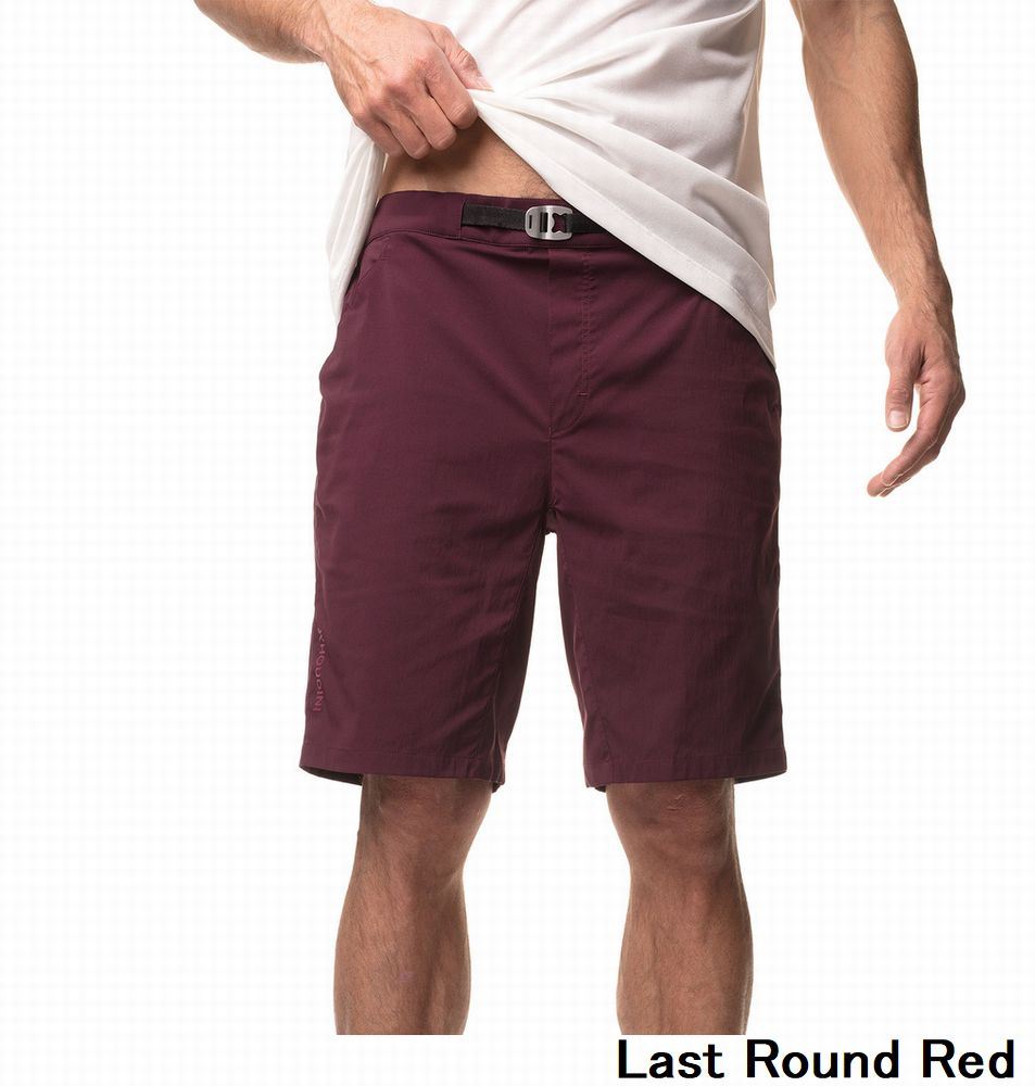 HOUDINI/フーディニ Mens Crux Shorts/メンズ クラックス ショーツ 【日本正規品】