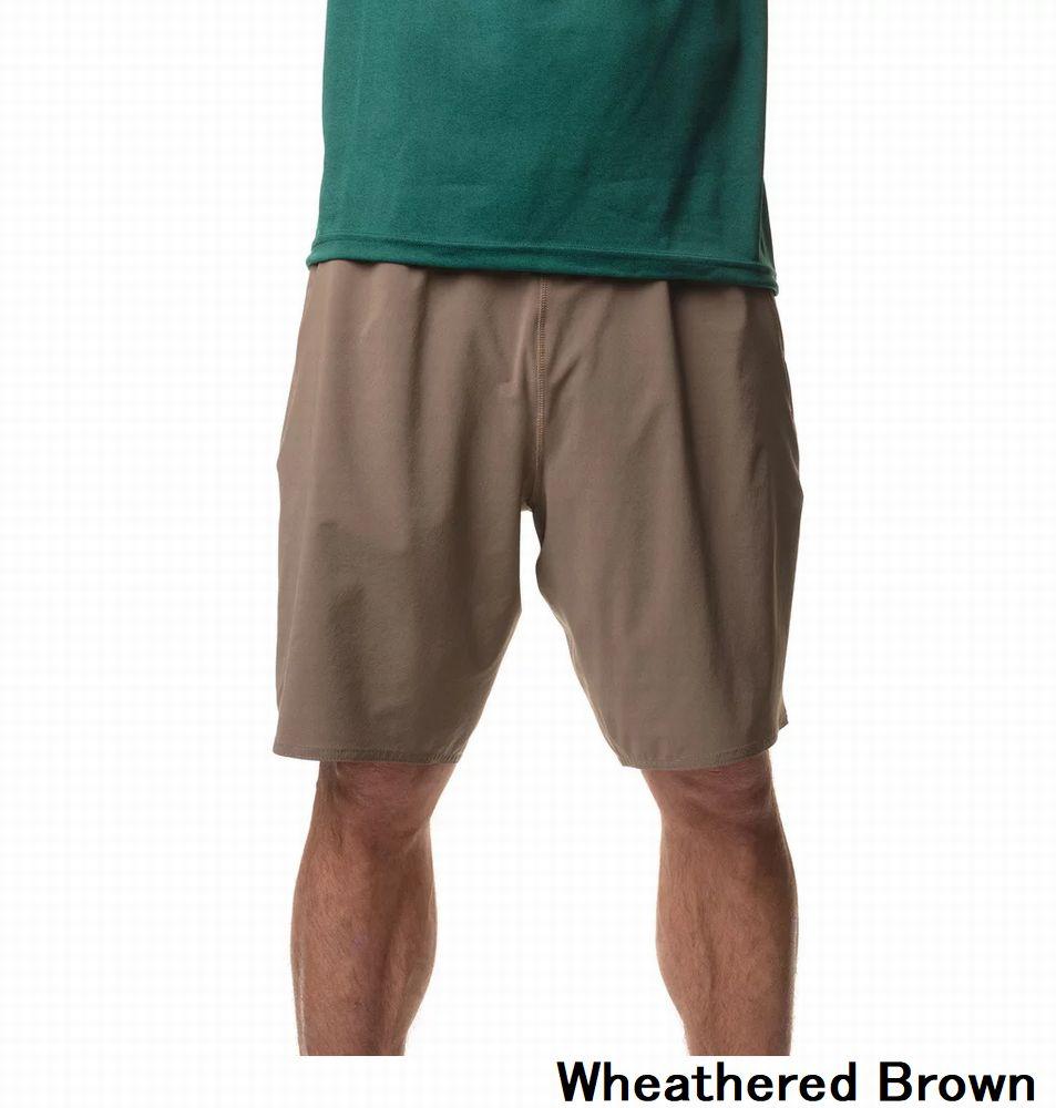 HOUDINI/フーディニ Mens Light【日本正規品】 Shorts/メンズ ライト Mens ショーツ【日本正規品 Light】, 上磯郡:12e6def8 --- officewill.xsrv.jp