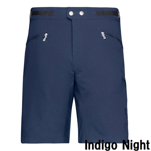 NORRONA/ノローナ bitihorn flex1 Shorts/ビティホーン フレックス1 ショーツ メンズ 【日本正規品】