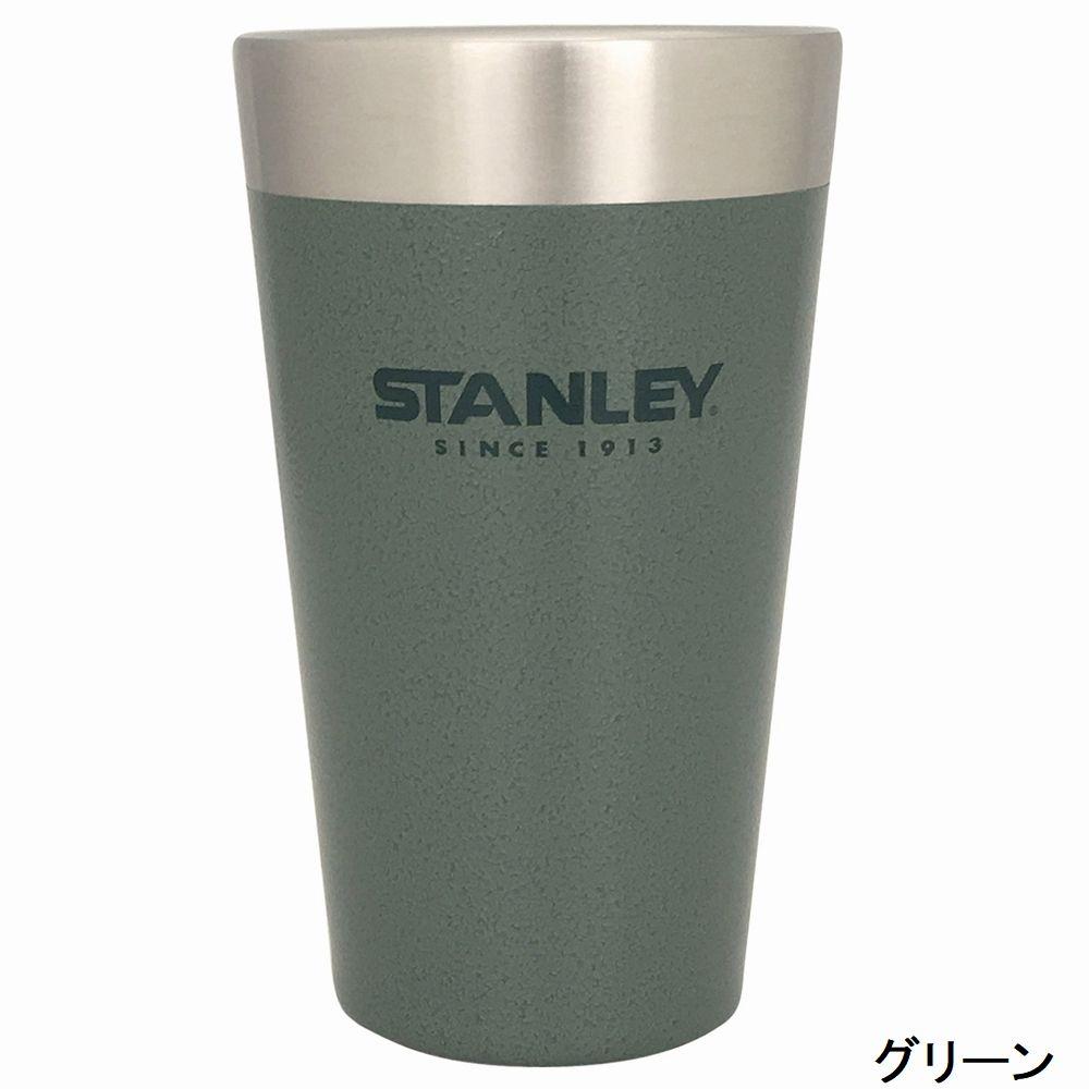 スタンレー 真空 タンブラーの通販・価格比較 価格.com