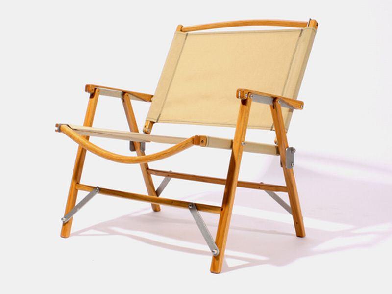 Kermit Chair/カーミットチェア Wide/ワイド BEIGE/ベージュ 【日本正規品】