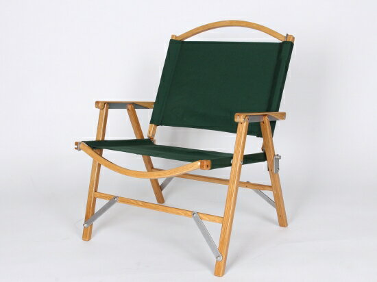 Kermit Chair/カーミットチェア FOREST GREEN/フォレストグリーン 【日本正規品】