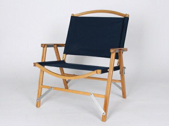 Kermit Chair/カーミットチェア NAVY/ネイビー 【日本正規品】