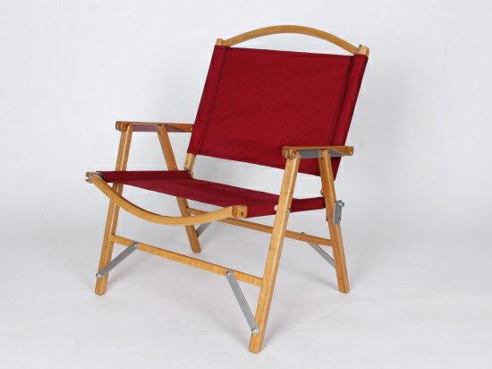 Kermit Chair Kermit/カーミットチェア Burgundy/バーガンディー【日本正規品】, カンフリエ:ba4caba2 --- data.gd.no