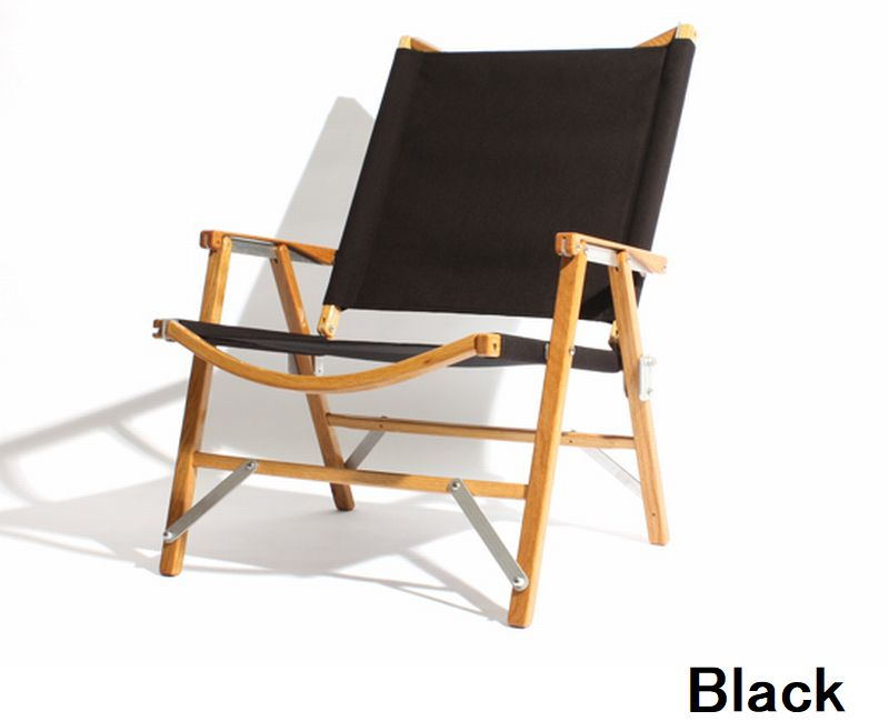 Kermit Chair/カーミットチェア Hi-Back/ハイバック【日本正規品】