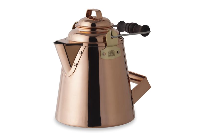 最新エルメス ファイヤーサイド Copper グランマーコッパーケトル(小) GRANDMA'S/ GRANDMA'S Kettle Copper Kettle, HEART OF WINE:6c1645fd --- clftranspo.dominiotemporario.com