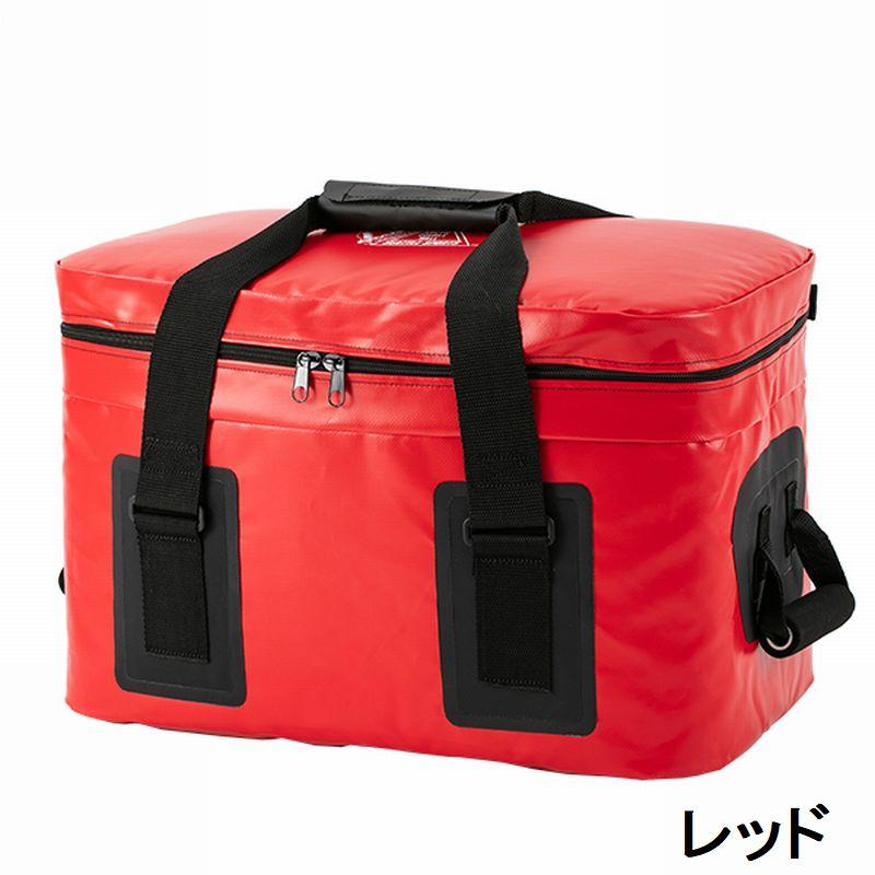 SEATTLE SPORTS/シアトルスポーツ フロストパック 40クォート【日本正規品】