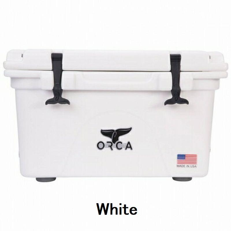 オルカ ORCA 26Quart Cooler