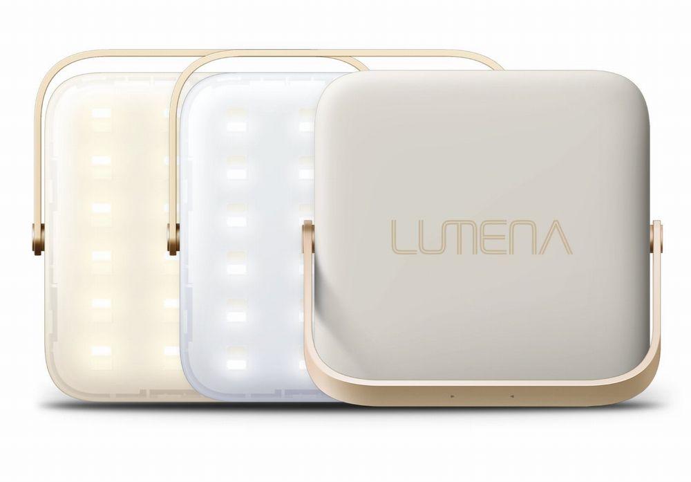 【代引可】 LUMENA/ルーメナー Beige/ベージュ LUMENA7 LUMENA7 Beige LUMENA/ルーメナー/ベージュ, ふかや.com:c3869972 --- supercanaltv.zonalivresh.dominiotemporario.com