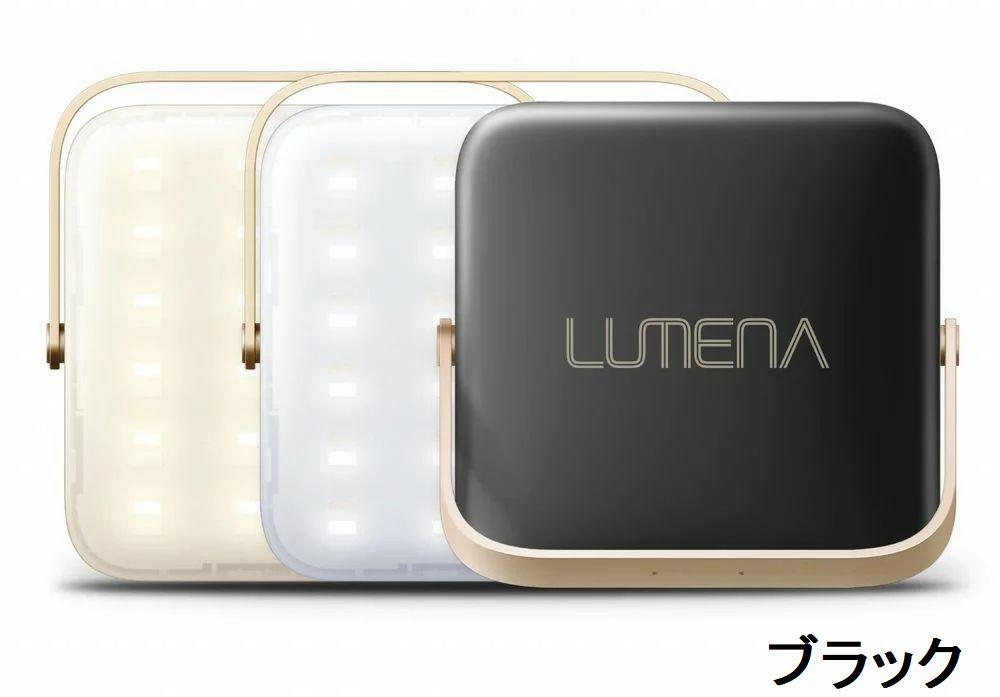LUMENA/ルーメナー LUMENA7/ルーメナー7 【日本正規品】