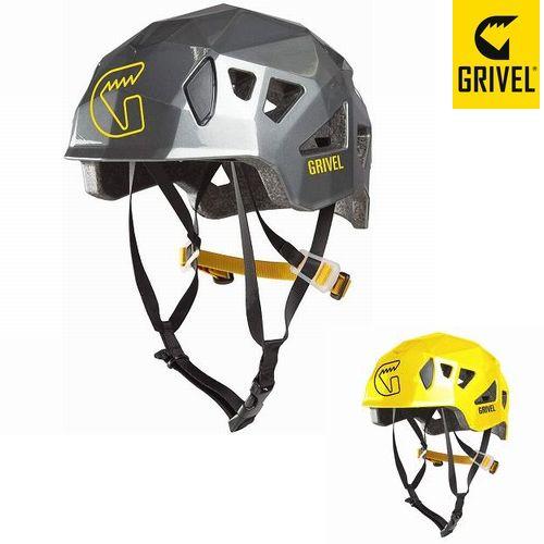 グリベルの新作 超軽量ヘルメット ☆新作入荷☆新品 GV-HESTE グリベル ステルス STEALTH 販売 ヘルメット GRIVEL