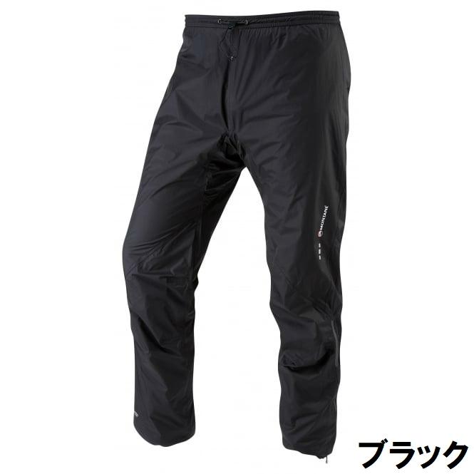 MONTANE/モンテイン MINIMUS PANTS ShortLeg/ミニマスパンツ ショートレッグ メンズ 【日本正規品】