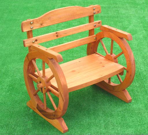 送料無料 【送料無料】椅子型花台 ブラウン 小[g5]【クーポン配布店舗】