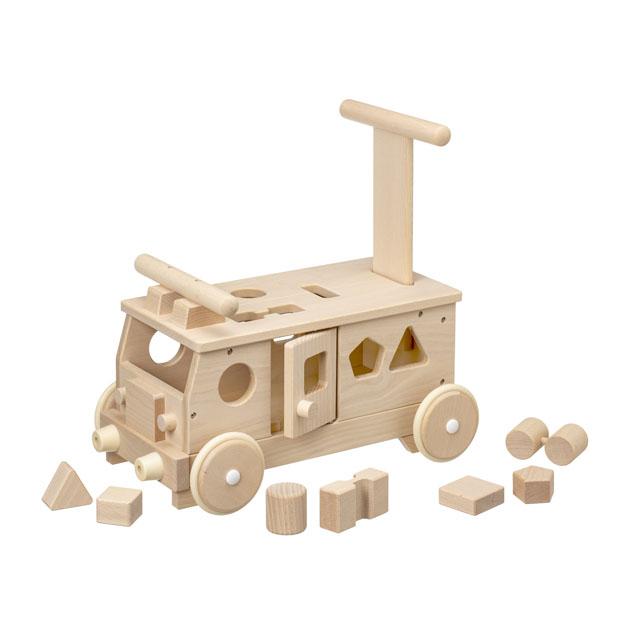 割引発見 知育玩具 知育玩具 平和工業 平和工業 mocco mocco 森のパズルバス, イズナガオカチョウ:0edd077d --- canoncity.azurewebsites.net