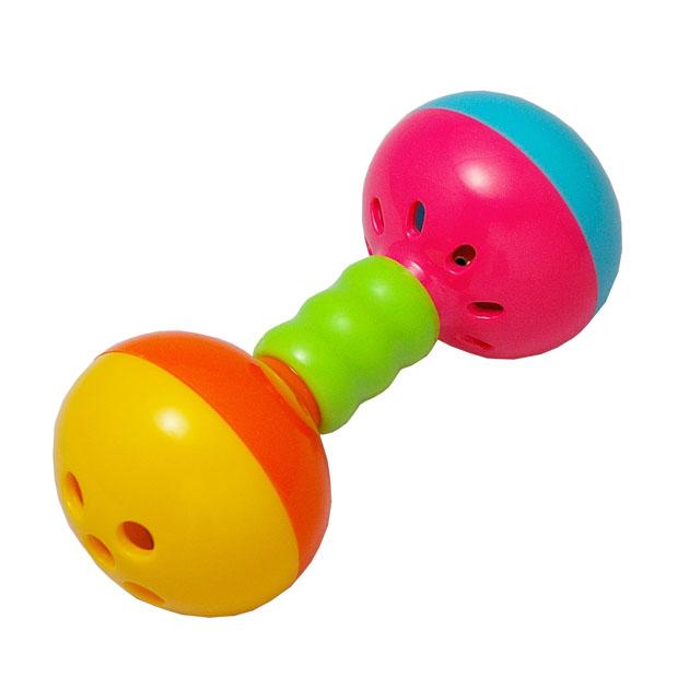 知育玩具 お得なキャンペーンを実施中 ToyRoyal トイローヤル 品質検査済 アレー