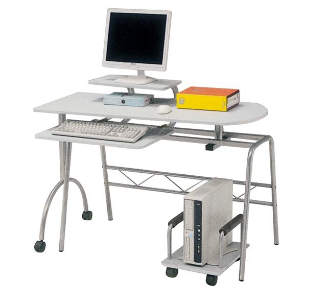 早い者勝ち スペース115パソコンデスク パソコンデスク ひとり暮らし1R1K 人気 人気 シンプルデザイン 1人暮らし パソコンデスク 学習机 PCデスク 1人暮らし ホワイト【02P03Dec16】, バイモア:b7b6a426 --- edu.ms.ac.th
