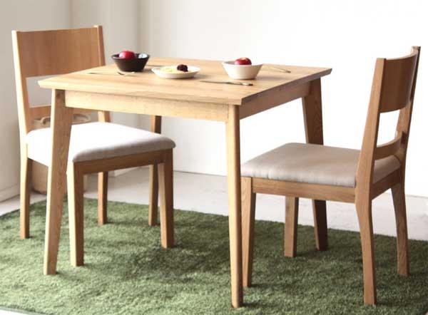 Hello Furniture Dining Set 3 Piece